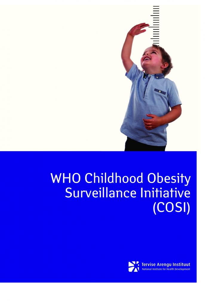 152586931296_WHO_Childhood_Obesity_Surveillance_Initiative_COSI