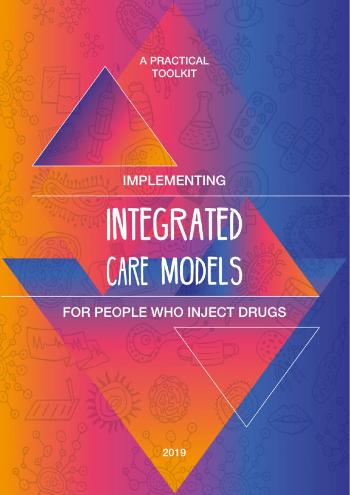 156094742563_TOOLKIT_Integrated_Care_Models_2019
